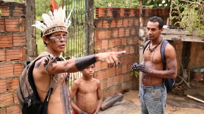 Manaus10