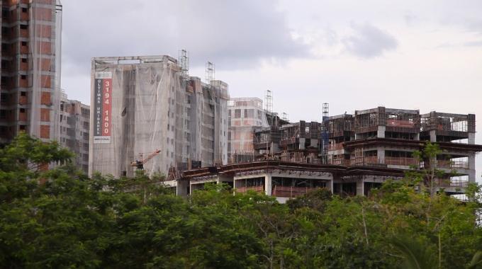 Manaus22