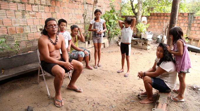 Manaus24